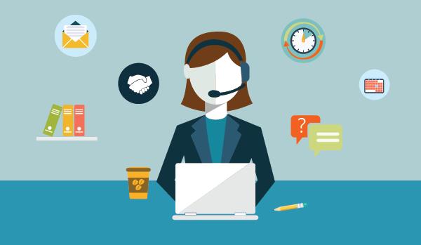 Software Terbaik Untuk Membantu Layanan Customer Service