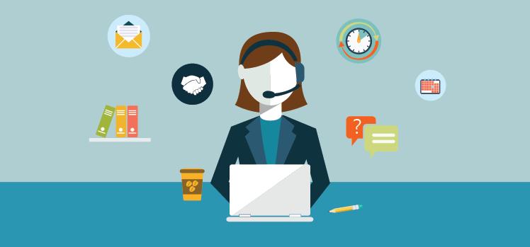 software helpdesk online