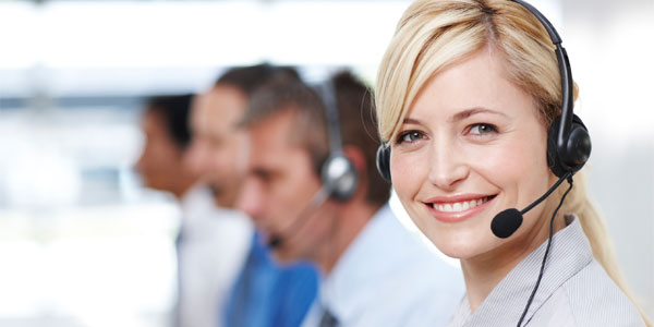 Software Freshdesk Meningkatkan Kerja Customer Service