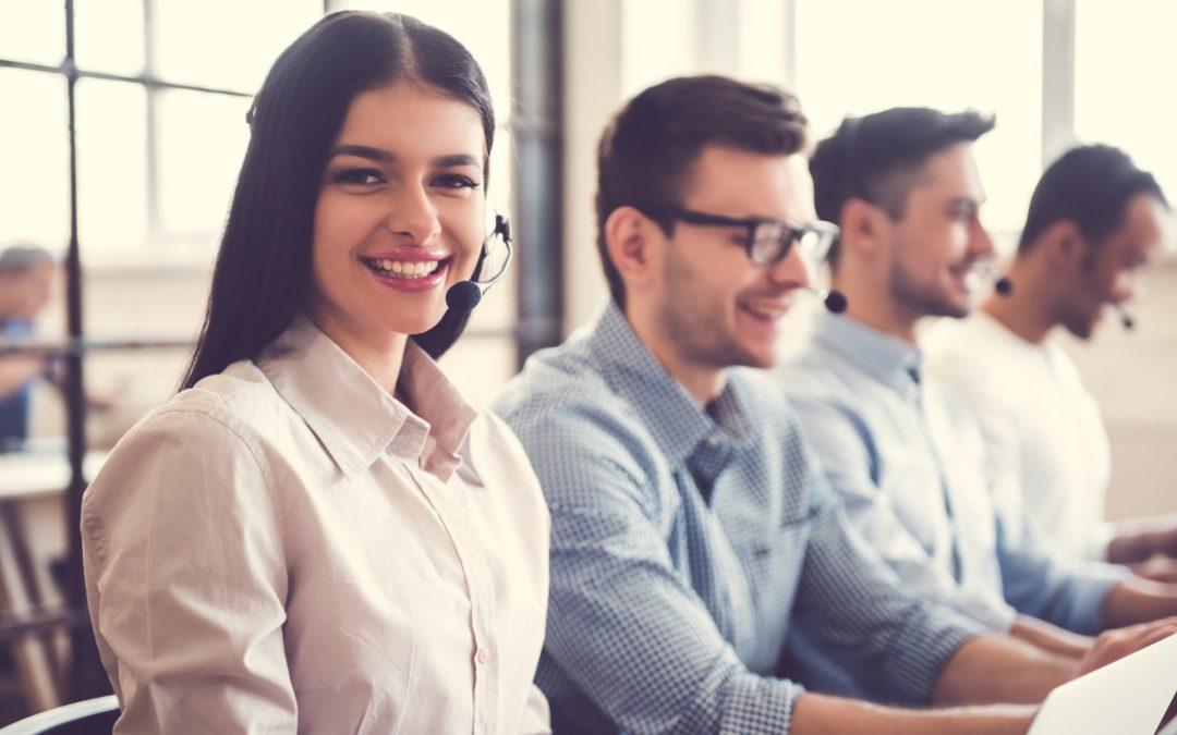 Zendesk Software Layanan Customer Service Terbaik