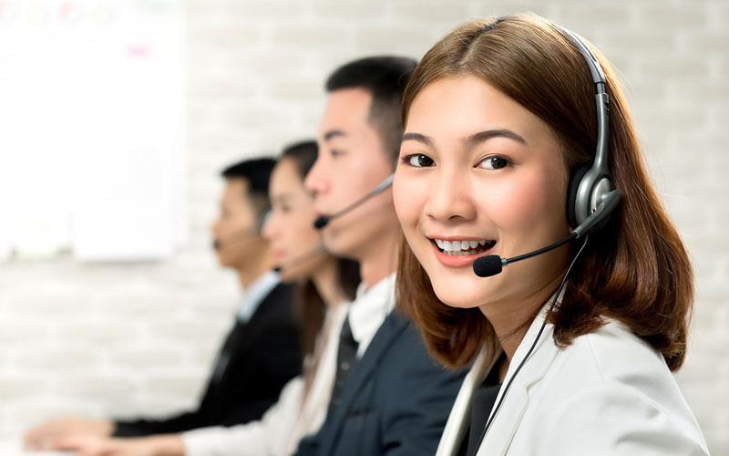 3 Software Layanan Customer Service Terbaik yang Bisa Anda Coba