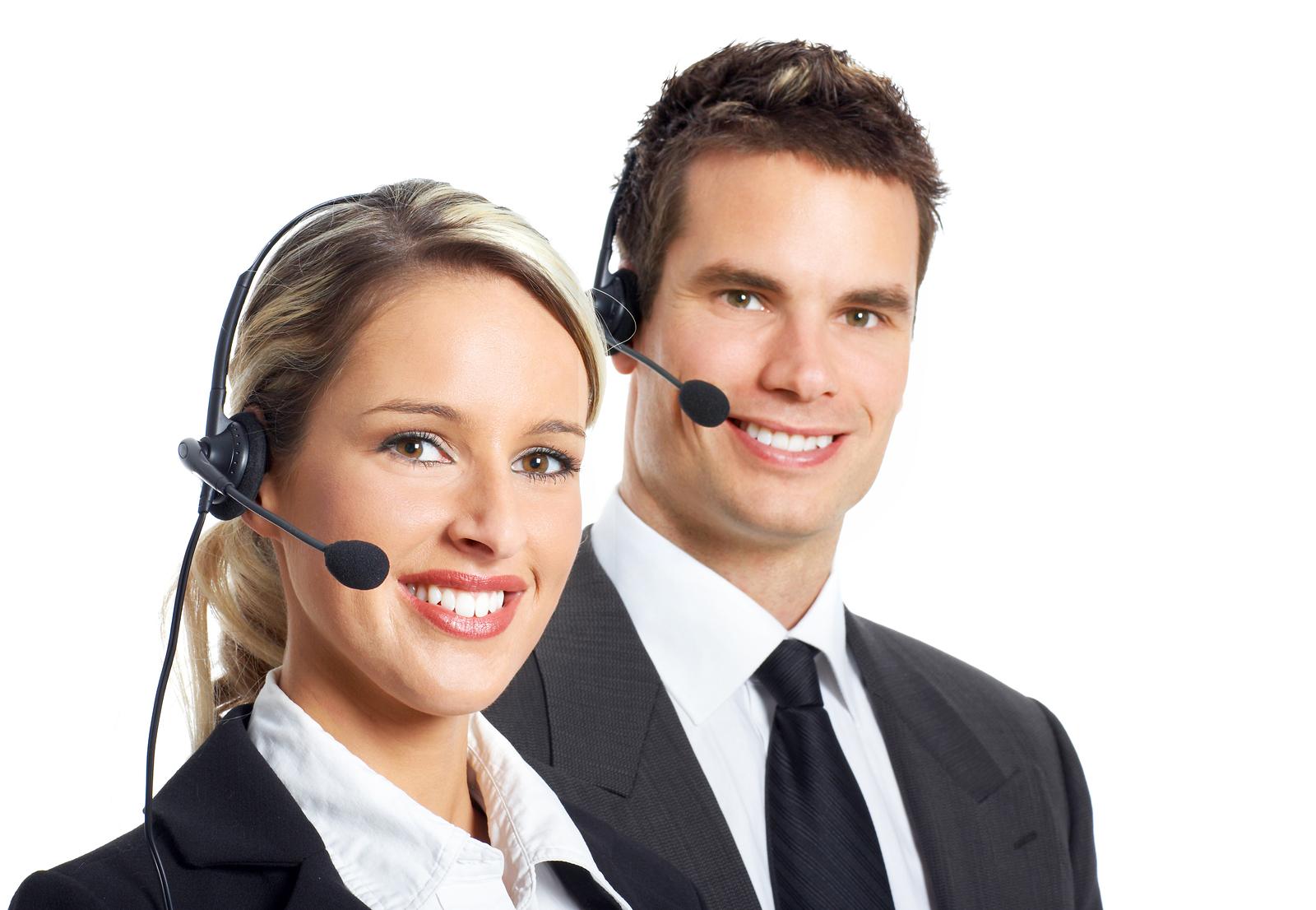 Memilih Layanan Software CS Bagi Pelaku Bisnis