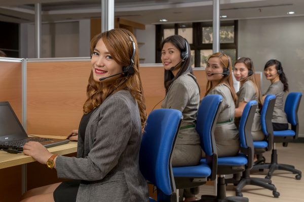 Macam-macam Software Layanan Customer Service Management