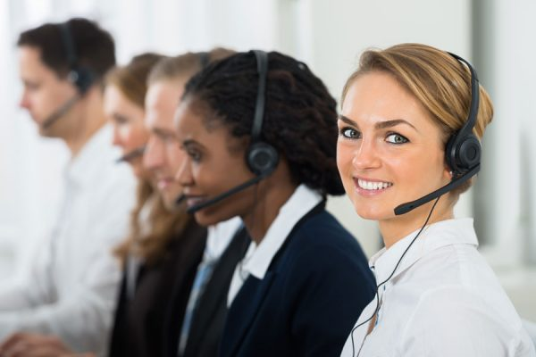 Kenapa Penggunaan Software Customer Service Lebih Baik? Ini Dia Alasannya
