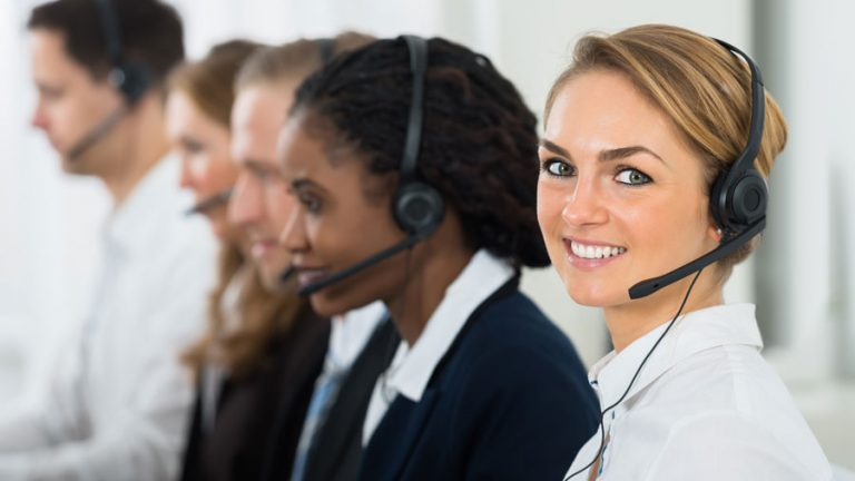 Kenapa Penggunaan Software Customer Service Lebih Baik Ini Dia Alasannya