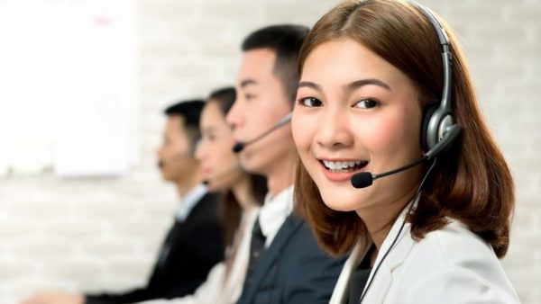 Tips Memilih Software Customer Service Terbaik